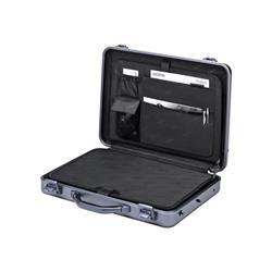 Image of Dicota Alu Briefcase 15-17.3