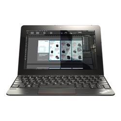 Image of Dicota Anti-Glare Filter 3H For Lenovo Thinkpad Tablet 10 Self-Adhesive