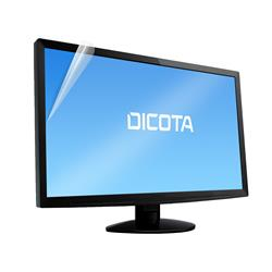Image of Dicota Anti-Glare Filter 3H For Monitor 24.0 Wide (16:10). Self-Adhesive