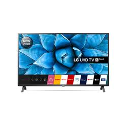"LG 65"" UN7300 4K UHD Smart TV"