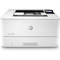 HP LaserJet Pro M304a Mono Laser Printer
