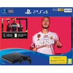 Sony PlayStation 4 + FIFA 20 Bundle